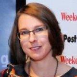 Louise Liebenberg